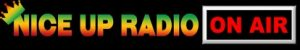 nice-up-radio-djs-rgg-banner_1